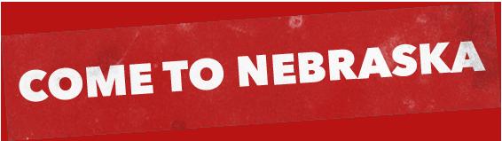 come-nebraska