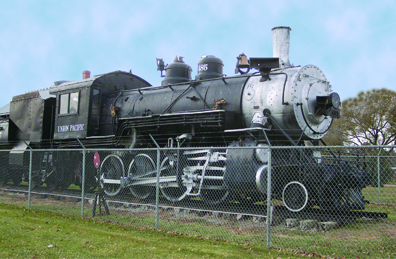 1903-Baldwin-Locomotive-485