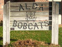 Alda-Bobcats
