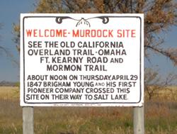 Alda-Murdock