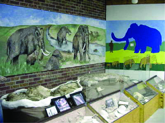 Big-Al-Columbian-Mammoth