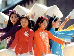 Ethnic-Festival-2