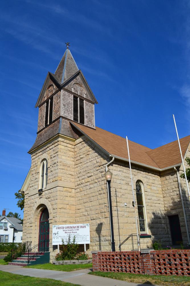GI-1894-Lutheran-church