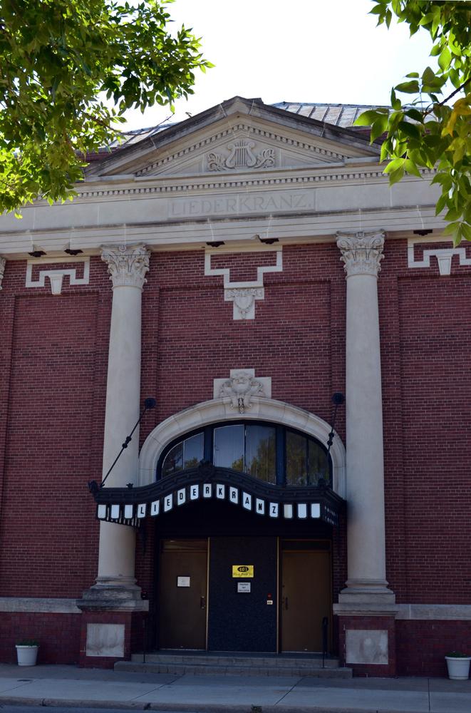 GI-Liederkranz-facade