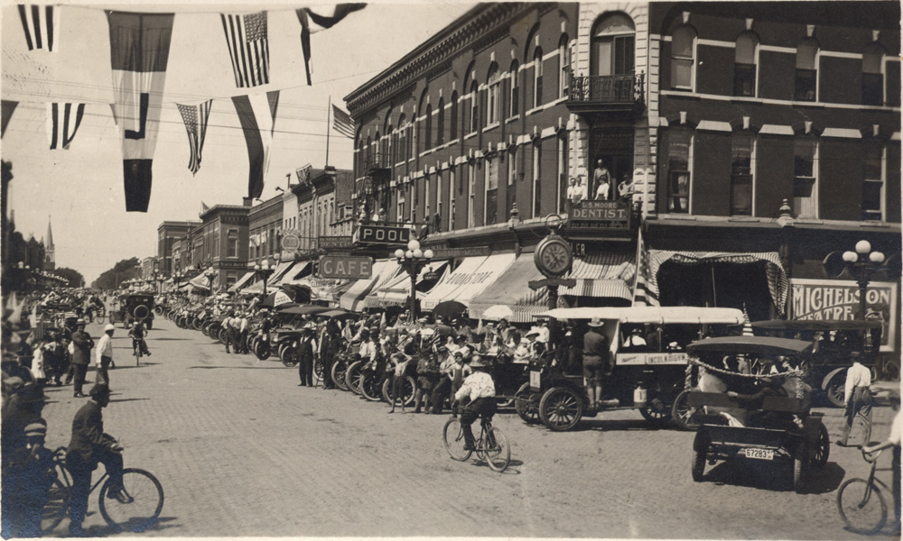 GI-Lincoln-Hwy-1915-cite-Ray-Evans