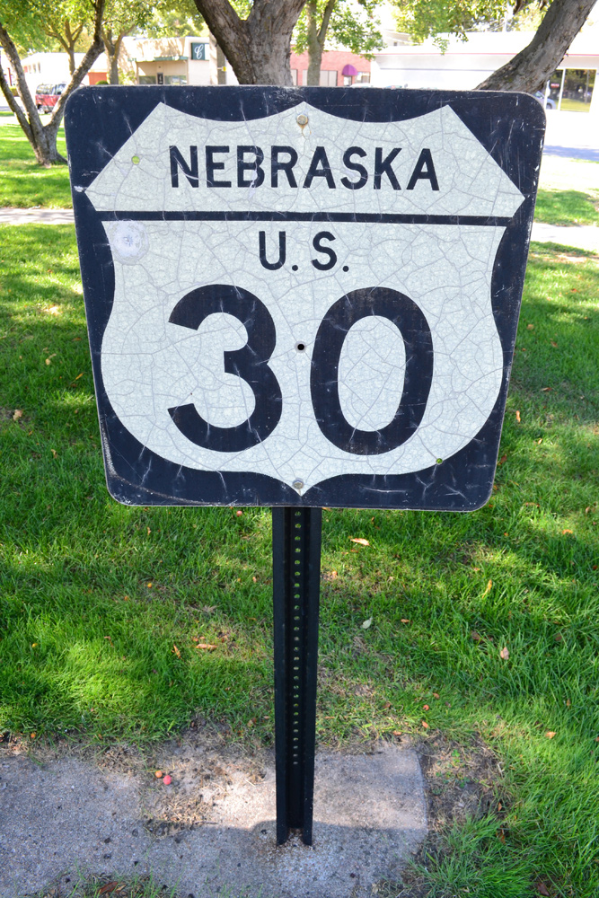 GI-US-Hwy-30-sign