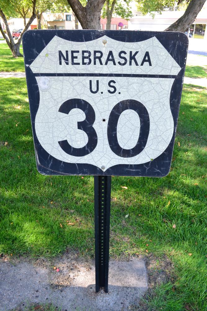 GI-US-Hwy-30-sign