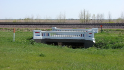 Overton-bridge-1