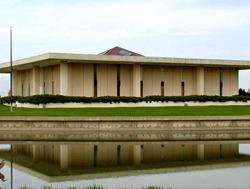 Stuhr-Museum