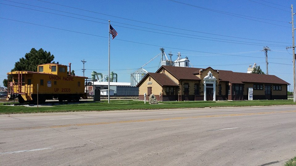 lincoln-highway-cozad