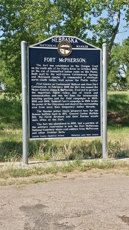 lincoln-highway-fort-mchperson