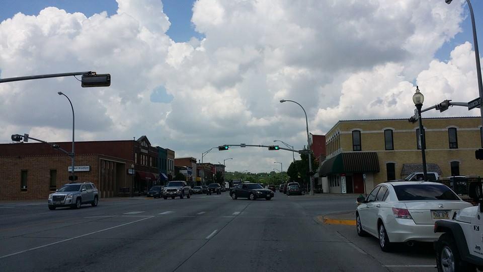 main-street-lincoln-highway