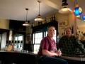 Craig-Jenny-at-bar-2