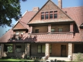 Frank-House-1