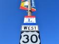 GI-Hwy-30-west
