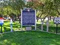 GI-Lnk-Hwy-historical-marker