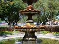 GI-Pioneer-Park-fountain