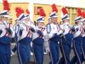 HAH-Band