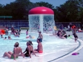 Lexington-Family-Aquatic-Center