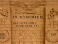 WR-Memorial