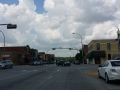 main-street-lincoln-highway