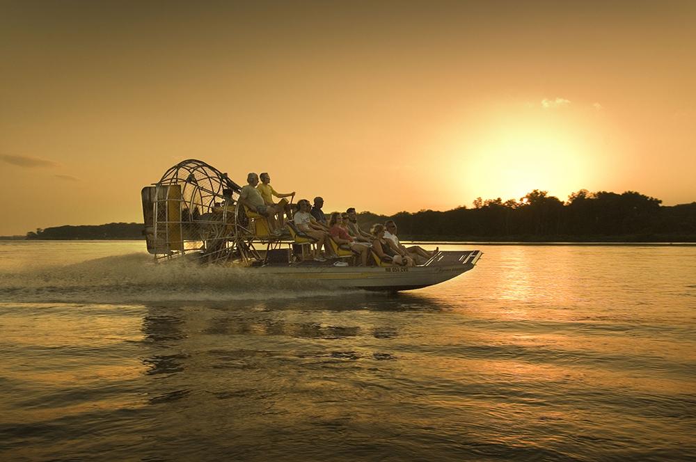 BrysonAirboats_549