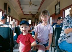 Copy-of-Fremont-Train-JNabb