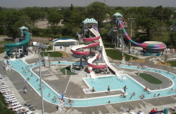 Copy-of-Water-Park-View
