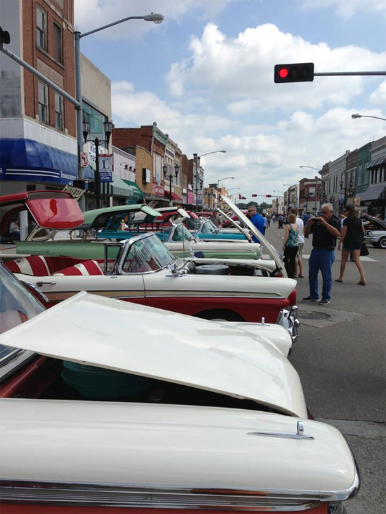 columbus-lincoln-highway-carshow