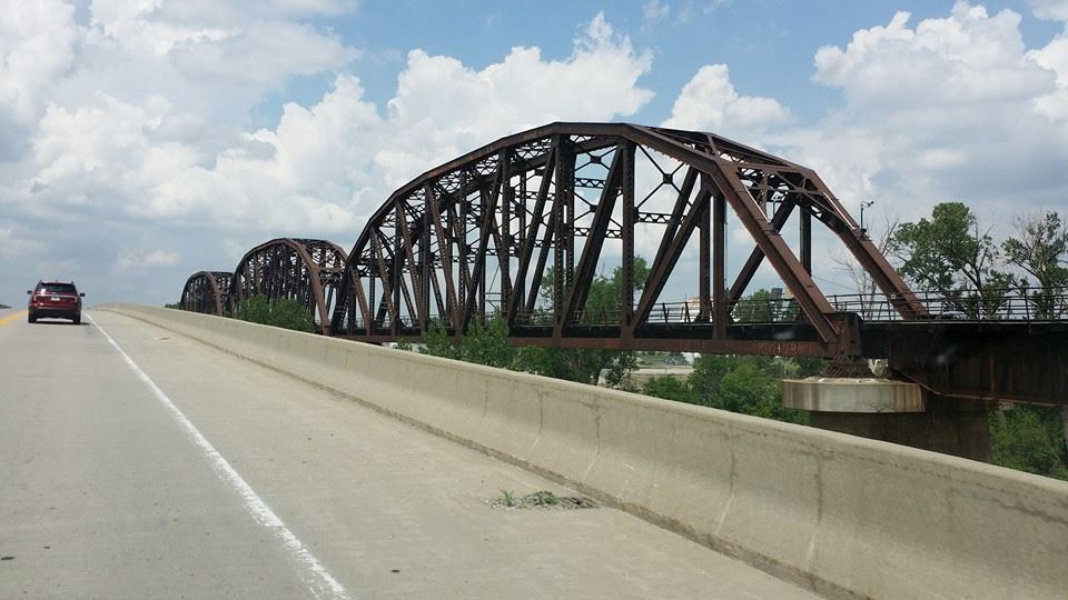 lincoln-highway-bridge