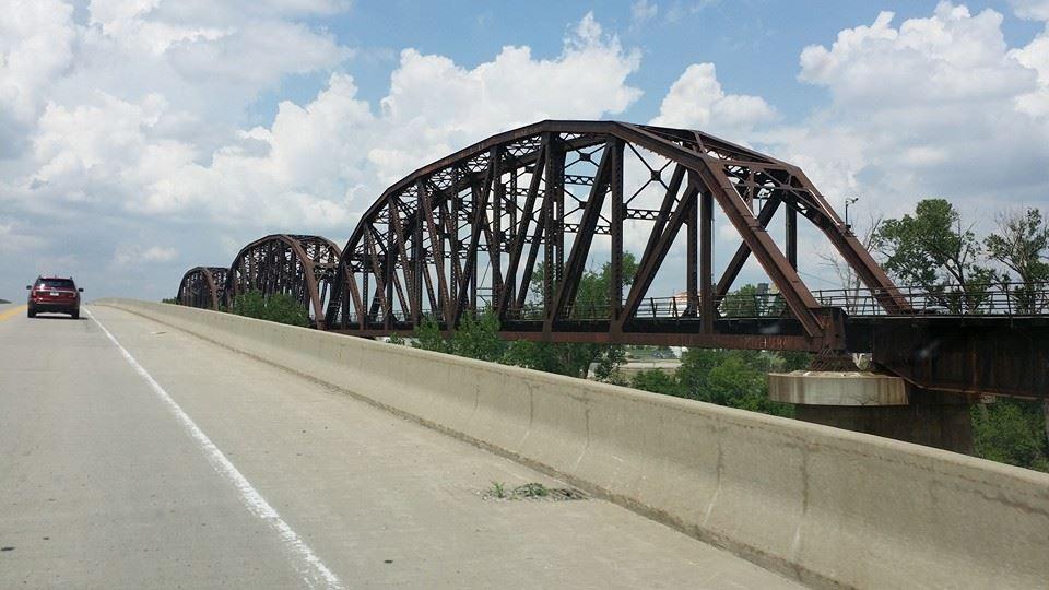 lincoln-highway-bridge