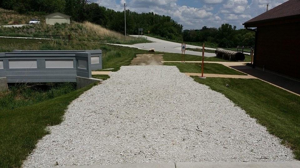 lincoln-highway-gravel