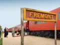 Copy-of-FremontDinnerTrain002-RNeibel