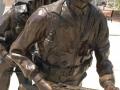 Higgins-Memorial-Soldiers