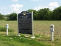 elkhorn-lincoln-highway-marker