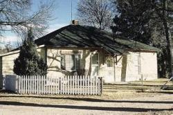 Brookside-Farm-1