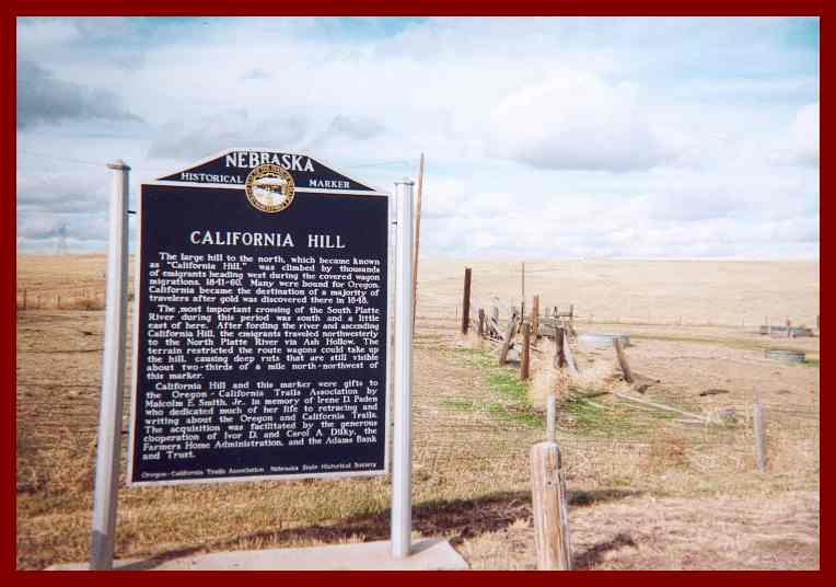 California-Hill