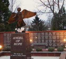 Copy-of-Christmas-Box-Angel-of-Hope