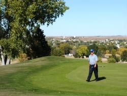 Copy-of-Hillside-Golf-Course