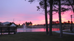 Copy-of-Sunrise-on-the-Sidney-Pond