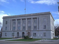Kimball-County-Courthouse-1