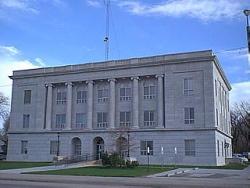 Kimball-County-Courthouse-1