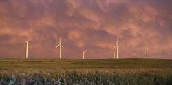 Kimball-Wind-Farm-1