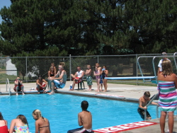 Kimball-swimming-pool-1