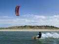 KiteBoarding_McConaughy__0621