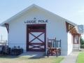 Lodgepole-Depot-Musuem