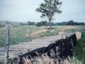 Maginnis-Irrigation-Aqueduct-1