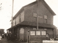Sidney-Depot-Lincoln-Hwy
