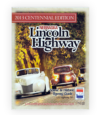 lincoln-highway